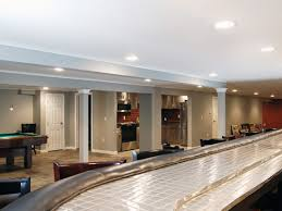 basement remodeling pictures. Basement Remodel Remodeling Pictures A