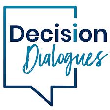 Decision Dialogues