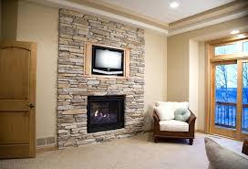 fake fireplace rock cast stone fireplace painting faux rock fireplace fake fireplace rock fireplace rock stone hearth faux designs