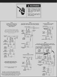 a o smith pool motor wiring diagram