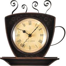 office wall clocks. Kitchen Office Wall Clocks Online Low Cost Clock Cool Decorative Metal A