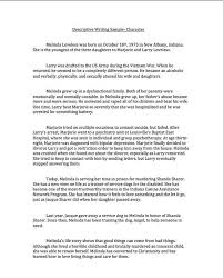 My Favourite Story Essay Descriptive Essay About My Favourite Room Homework Example