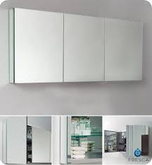 bathroom utilities. Choosing The Right Bathroom Utilities For Your Renovated Modern