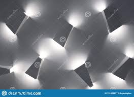 Unusual ceiling lighting Contemporary Light Fixtures Unusual Ceiling Lamps Modern Design Lighting Light Fixtures Unusual Ceiling Lamps Modern Design Lighting Stock