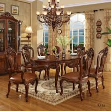 indian style dining room sets. glamorous indian style dining table and chairs 92 about remodel room sets with t