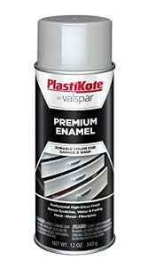 Best Spray Paint For Metal Surfaces 2019 Reviews Buyers