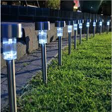 patio lamp post patio lamp post best of outdoor garden solar fairy lights led festival lanterns patio lamp post