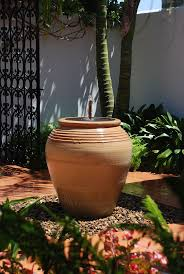 404 best Water Pots images on Pinterest | Water gardens, Garden fountains  and Gardening
