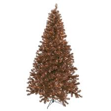 We found 70++ Images in Chocolate Brown Christmas Trees Gallery: