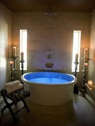 dallas hotels with jacuzzi bathtubs bathtub ideas