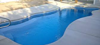 Pools Our Pools Photo Gallery Southern Scapes Pools Landscapes