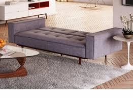 Modern furniture for living room Cheap Modern Daybeds Sofabeds Boconcept Modern Living Room Furniture