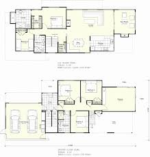 small 3 bedroom house plans nz beautiful small house floor plans nz home design ideas