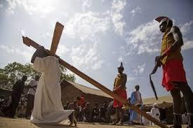 La razón por la que no se come carne el Viernes Santo