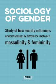 books based on gender roles essay dissertation abstracts hire  gender roles and the media • dototot