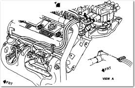 spark plug wiring diagram chevy v spark image im having some problems timing on a 4 3l v6 out of a 97 on