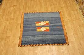 modern square rug contemporary blue modern square oriental area rug wool carpet modern 8 foot square rugs