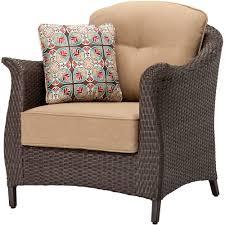 hanover patio furniture. Hanover Patio Set Furniture D