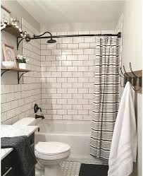 tiled bathroom walls. Subway Tile Bathroom Pictures Hex White Gallery . Tiled Walls N