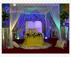 wedding decorations in nigeria 2018 nigeria wedding decorations hd png