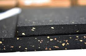 amazing foam flooring for home gym the best reviews and