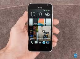 HTC Desire 300 Review - PhoneArena