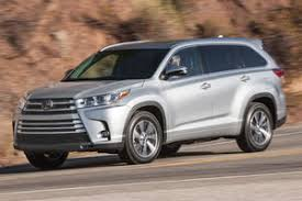 2018 toyota highlander limited platinum. fine highlander 2017 toyota highlander xle awd front three quarter in motion 05  e1475683792871 inside 2018 toyota highlander limited platinum