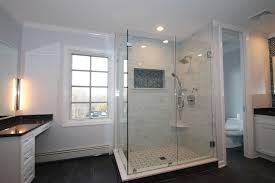 bathroom design nj. Plain Design Bathroom Remodel U2013 Pinebrook NJ And Design Nj R