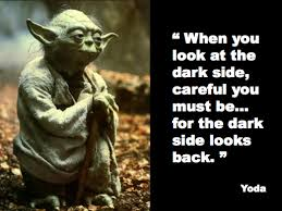 Famous Yoda Quotes Cool Dark Life Quotes Wisdom From Yoda Inspiring Quotes Simple Life
