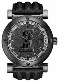 harley davidson watches official uk retailer first class watches harley davidson mens black label watch 78b131