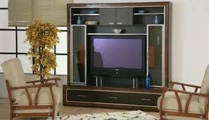 television units furniture. Wonderful Television Efsane Tv Unit Furniture  Buy Product On  Alibabacom To Television Units