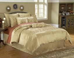 master bedroom bedding sets bedroom taupe comforter sets queen sugar inspirations including master comforters images skull master bedroom bedding sets