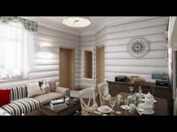 Small Picture 15 Interior Textured Wall Designs YouTube