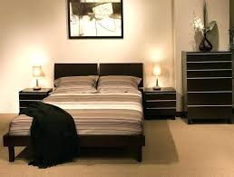 aarons com bedroom sets – mountainhighchristiancenter.org