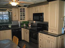 kitchen room fabulous kitchen refacers kitchen cabinet refacing