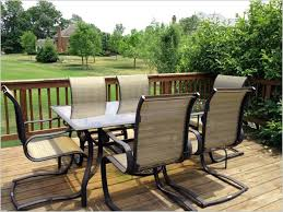 hampton bay patio table wonderful bay patio home design ideas bay patio top home ideas hampton bay patio table
