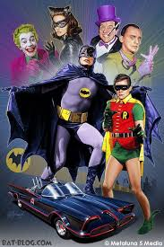 Image result for pics of BATMAN SERIES