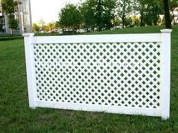 vinyl fence panels. Home Depot Vinyl Fence Panels Panel  Price White Vinyl Fence Panels