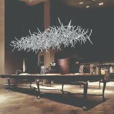 modern chandeliers canada best small modern chandeliers best ideas about contemporary have to do with contemporary