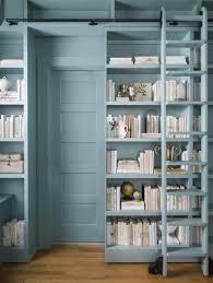 small house furniture ideas. Image Small House Furniture Ideas