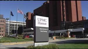 Upmc Hamot Upmc Hamot Oncology Center To Hold Open House