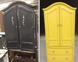 furniture restoration ideas. never send a piece of furniture to the curb again just give it little restoration ideas m