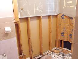 bathroom redo. Renovating Bathroom Ideas For Small #608 Redo
