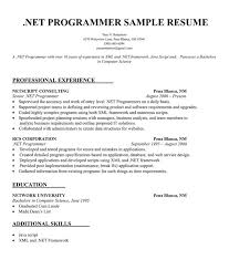 Bachelor Of Arts Sample Resume. Bachelor Degree Resume Sample intended for  How To Write Bachelor&