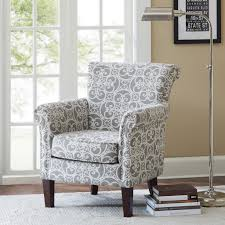 Occasional Chairs For Bedroom Accent Chairs Youll Love Wayfair