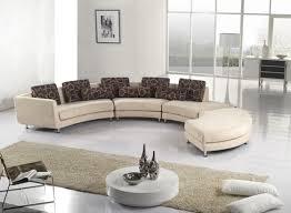 Best 20 Contemporary Furniture Ideas Pinterest Modern Living