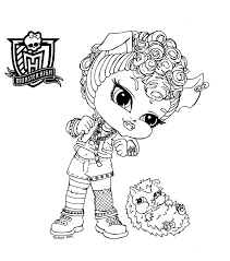 Small Picture Baby Bratz Coloring Pages Bratz Petz Color Page Coloring Pages