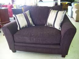 sofa delightful