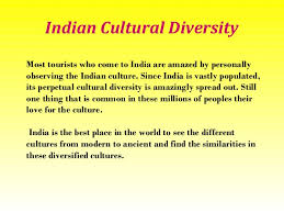 essay on n culture short essay on n culture