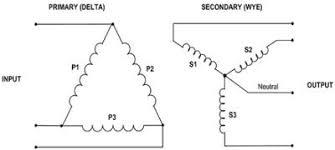 wye delta transformer wiring diagram wiring diagram delta wye transformer wiring diagram toyota 3 0 air